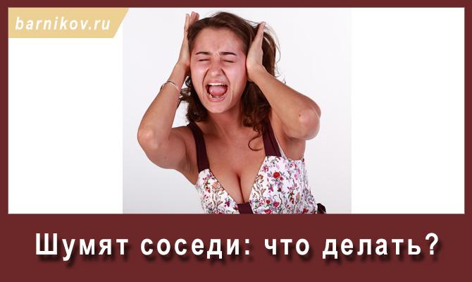 Татарские праздники в 2017 году календарь в крыму
